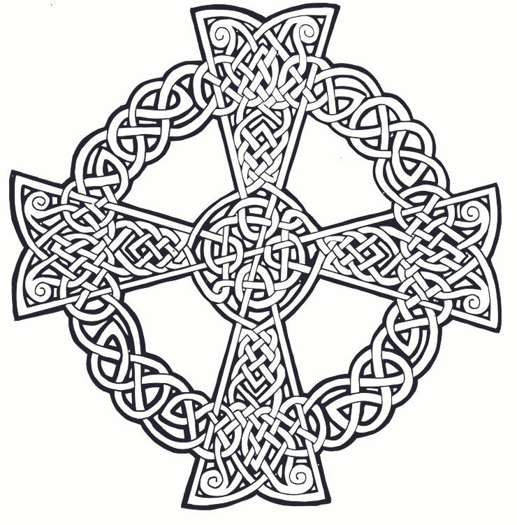 гороскоп дева женщина на октябрь