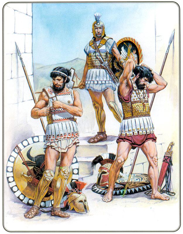 того, что чем греки отличаются от турков термобелье нового